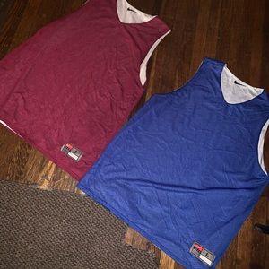 Blank Nike Jerseys